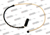BMW E36 M3 Z3 FRONT LEFT BRAKE PAD SENSOR